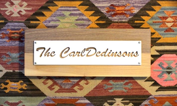 TheCarlDedinsons Sign.jpg