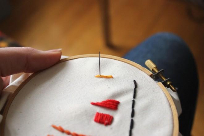 Split Stitch Final My Actual Brand DIY tutorials