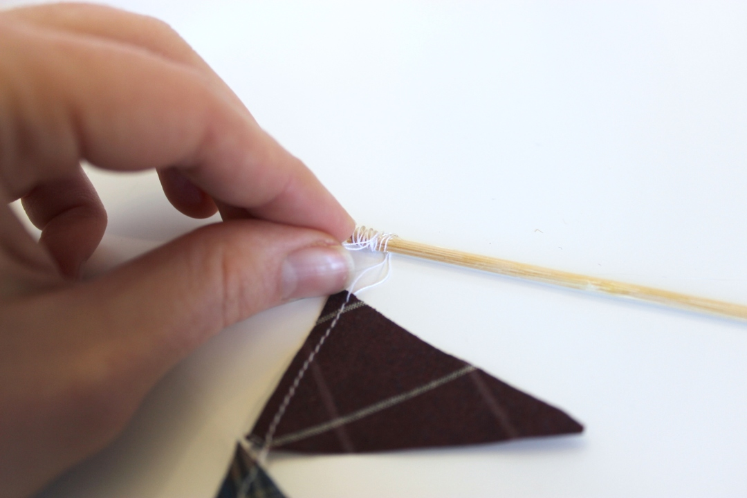 DIY Bunting Cake Topper Step 10.JPG