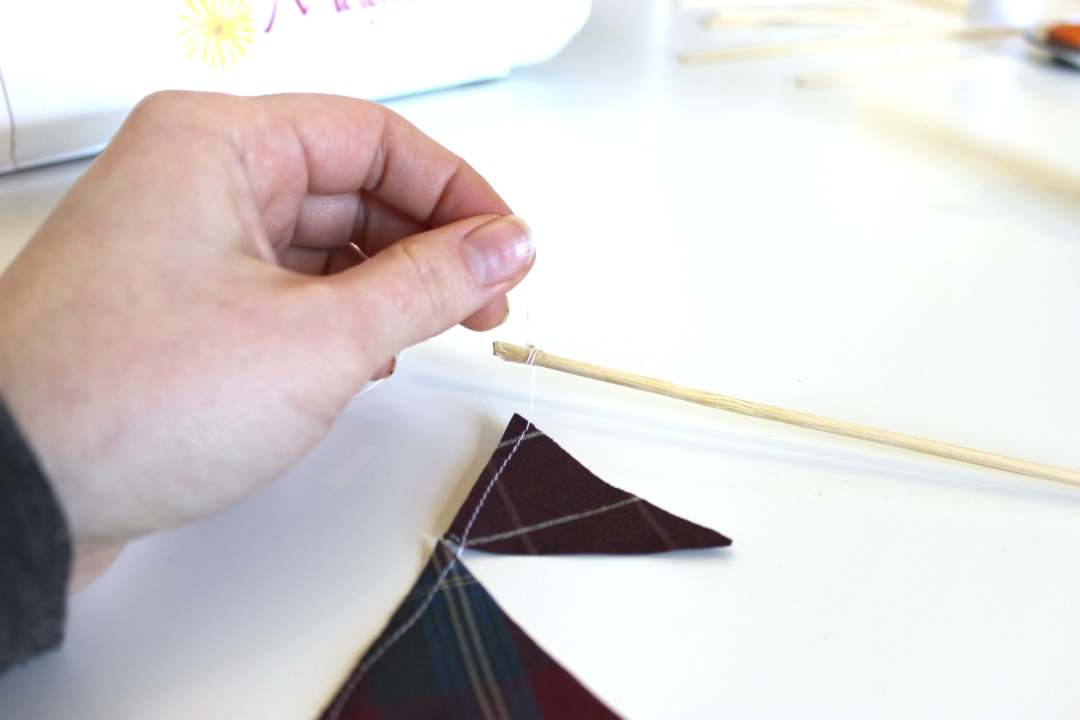 DIY Bunting Cake Topper Step 9.JPG