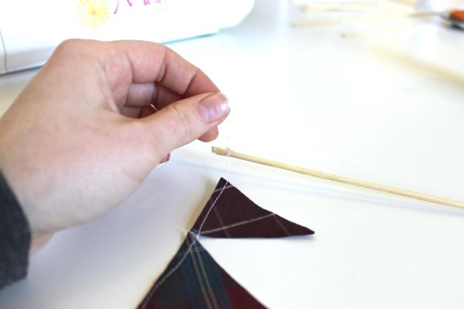 DIY Bunting Cake Topper Step 9.JPG