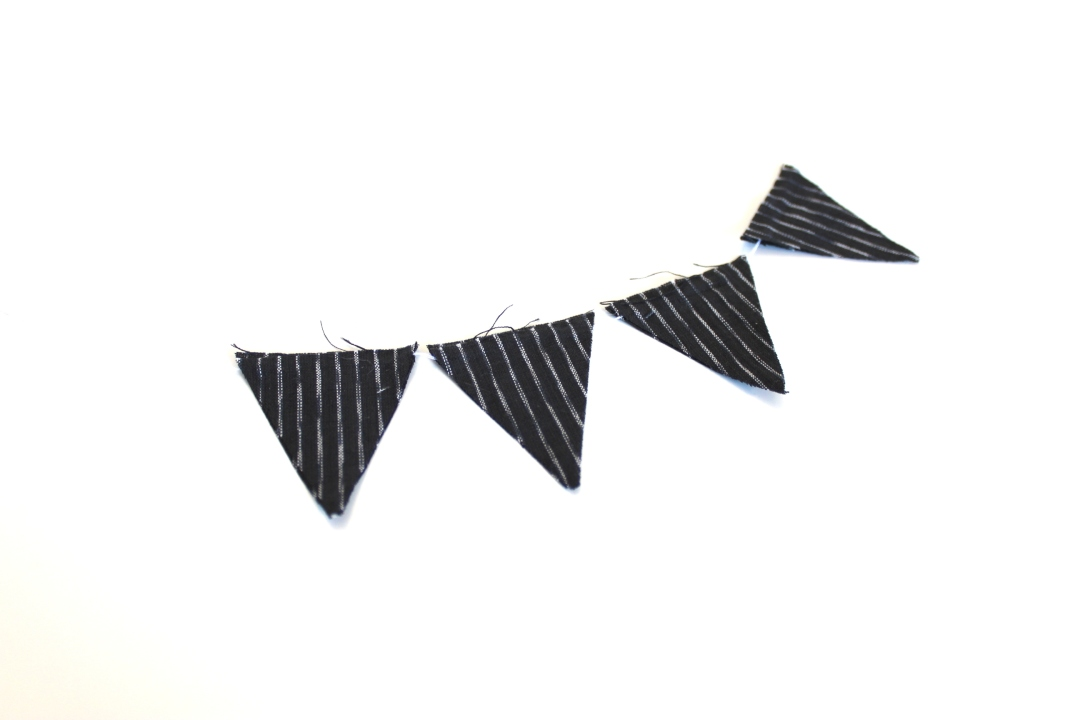 DIY No Sew Bunting Cake Topper Step 3.JPG