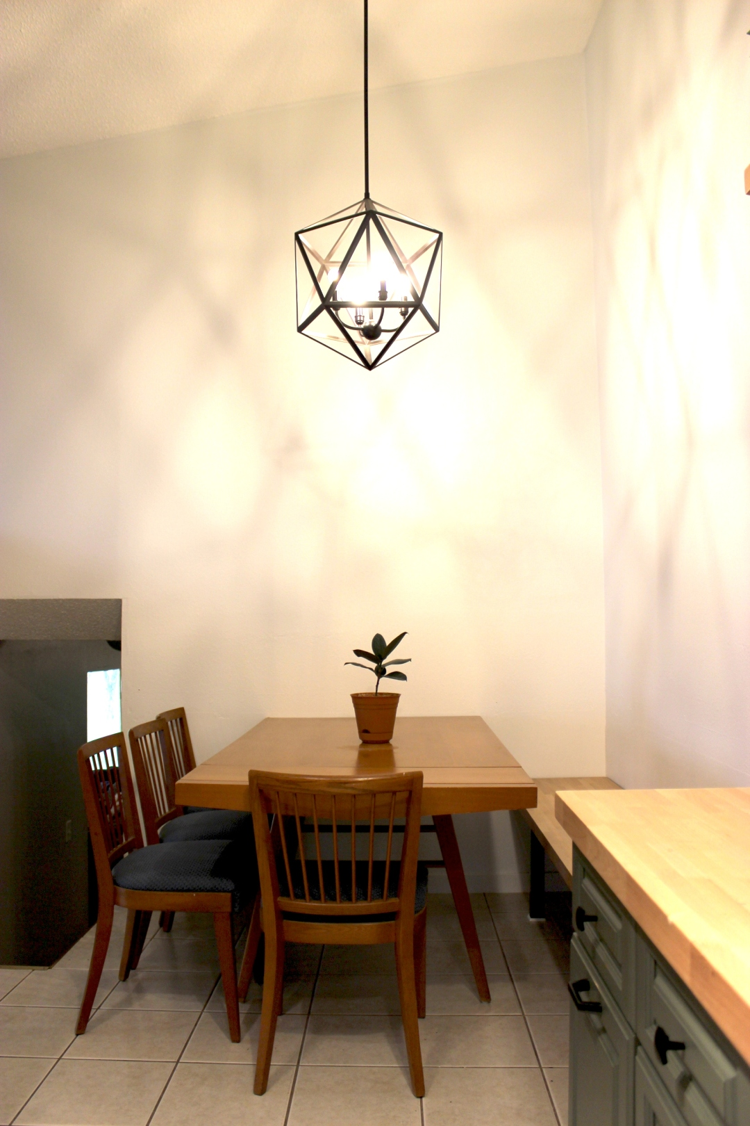Dining Area My Actual Brand.JPG